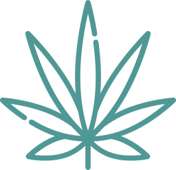 Is<br /> Marijuana<br /> <strong>Addictive?</strong>